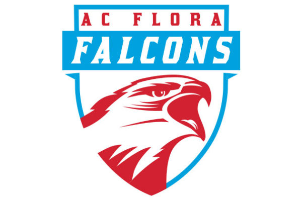 AC Flora High School