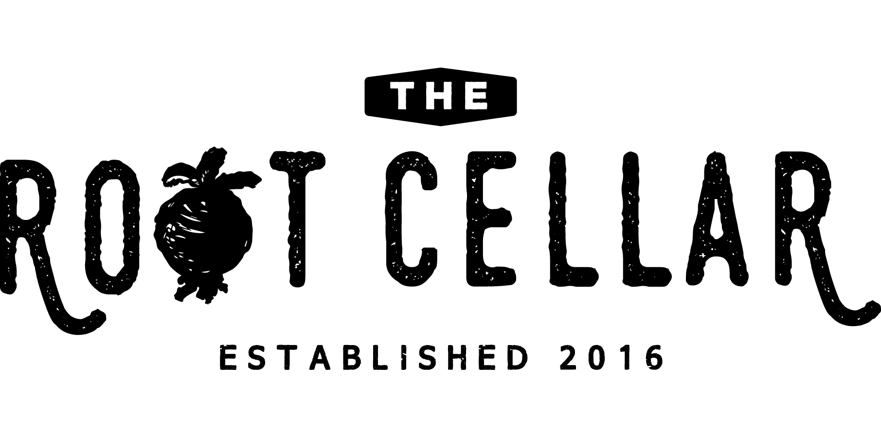 The Root Cellar coming very soon to Lexington  sc 1 st  ADCO & The Root Cellar coming very soon to Lexington | ADCO