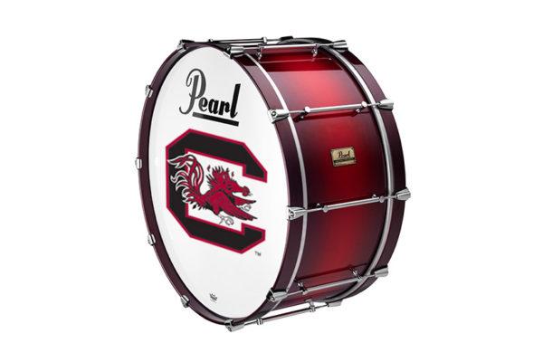 Carolina Band