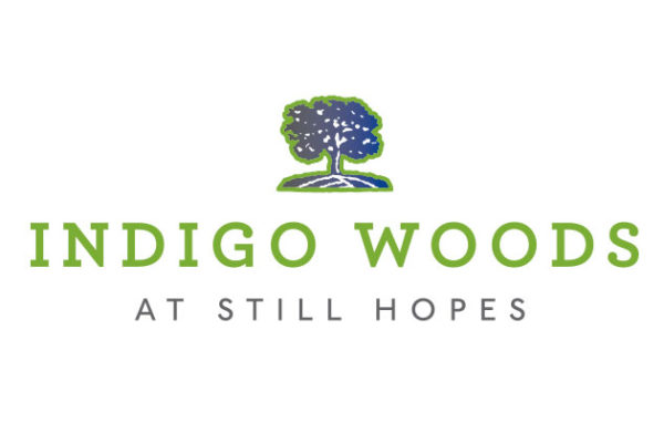 Indigo Woods