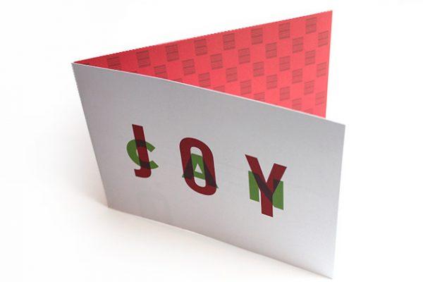 Callison Tighe Holiday Card
