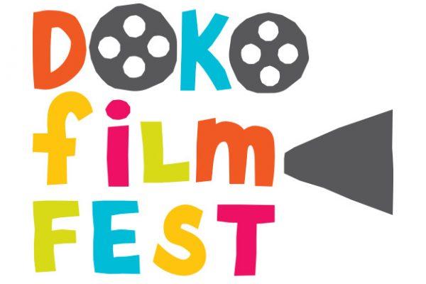 Doko Film Fest